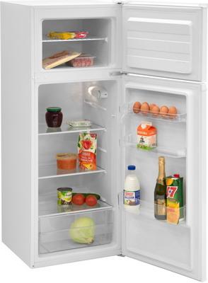 Двухкамерный холодильник Норд DR 235 гиславед норд фрост 3 б у