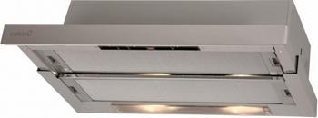 Встраиваемая вытяжка Cata TF 5060 X/E вытяжка cata tf 5250 blanca white