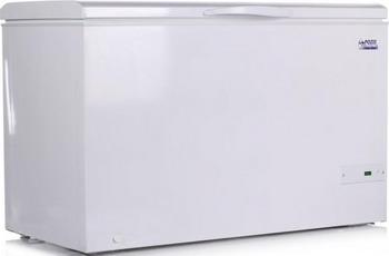 Морозильный ларь Позис FH-250-1