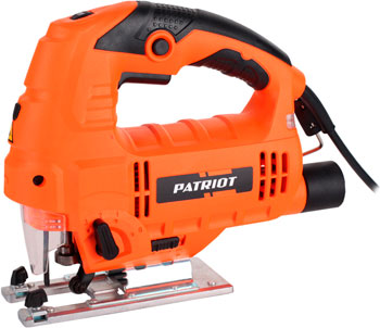 Лобзик Patriot LS 750 jig saw patriot ls 750