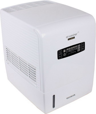 Мойка воздуха Winia AWX-70 PTWCD Maximum