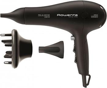 Фен Rowenta CV 8653 D0 Infini Pro Volume гладильная доска rowenta pro comfort