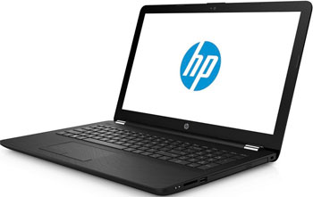 Ноутбук HP 17-bs 035 ur (2FQ 81 EA) Jet Black nokotion original 773370 601 773370 001 laptop motherboard for hp envy 17 j01 17 j hm87 840m 2gb graphics memory mainboard