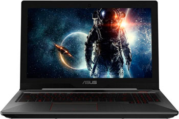 Ноутбук ASUS FX 503 VD-E 4139 (90 NR0GN1-M 06610) food e commerce
