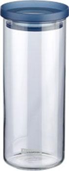 Емкость для продуктов Tescoma PRESTO 1 4  894024