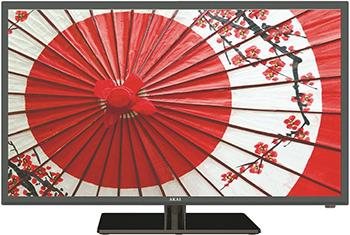 LED телевизор Akai LES-32 Z 73 T akai pro ewm1