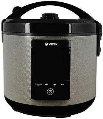Мультиварка Vitek VT-4271 лак паркетный текс профи паркетный глянцевый 2л арт лак 2л глянц