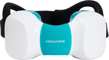 Роликовый массажер Gezatone AMG 396 массажер аппарат gezatone роликовый массажер миостимулятор для лица gezatone m270 page 6