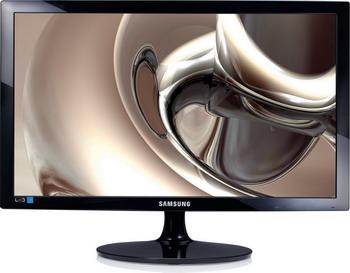 ЖК монитор Samsung S 22 D 300 NY (LS 22 D 300 NYI/RU)