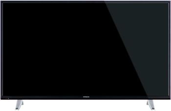 LED телевизор Hitachi 48 HB6W 62 H