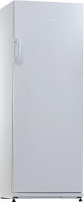 Однокамерный холодильник Snaige C 31 SM-T 1002 планшет samsung galaxy tab a sm t350 sm t350nzkaser