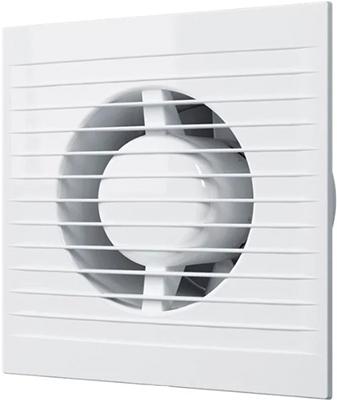 Вытяжной вентилятор AURAMAX A 5-02 auramax optima 5 02 вентилятор