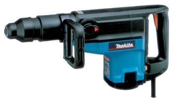 Перфоратор Makita HR 5001 C перфоратор makita hr 5001 c