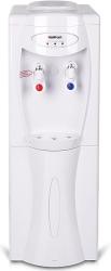 Кулер для воды HotFrost V 208 B цены онлайн