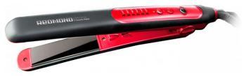 Щипцы для укладки волос Redmond RCI-2307 щипцы redmond rci 2325 45вт макс темп 200с покрытие керамическое золотистый черный