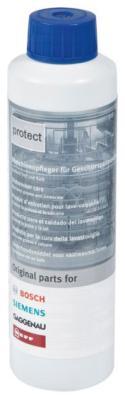 Чистящее средство Bosch 311304 чистящее средство для варочных панелей bosch 311499