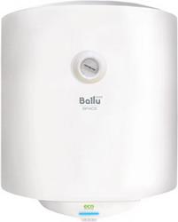 Водонагреватель накопительный Ballu от Холодильник