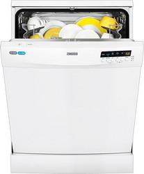 Посудомоечная машина Zanussi ZDF 92600 WA zanussi zdf 92600 xa