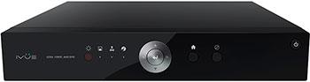 Видеорегистратор iVUE AVR-4X 1025-Н1