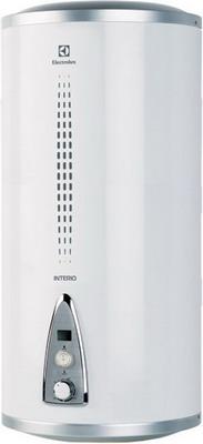 Водонагреватель накопительный Electrolux EWH 80 Interio 2