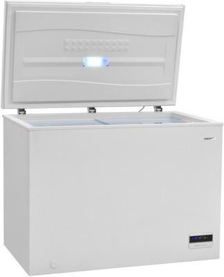 Морозильный ларь Норд SF 300 GD морозильный ларь nord sf 200 gd