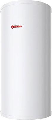 Водонагреватель накопительный Thermex IRP 80 V водонагреватель накопительный thermex irp 100 v