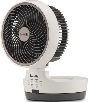 Вентилятор Breville P 365