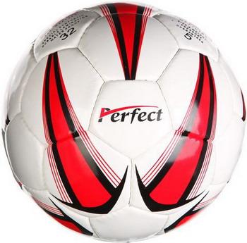 купить Мяч TATA PAK TP 2089-B