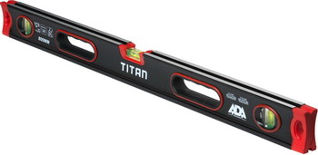 Уровень ADA Titan 800 цифровой уровень ada prodigit 30