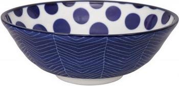 Чаша TOKYO DESIGN BLEU DE NIMES комплект из 3 шт 14810 цена 2016