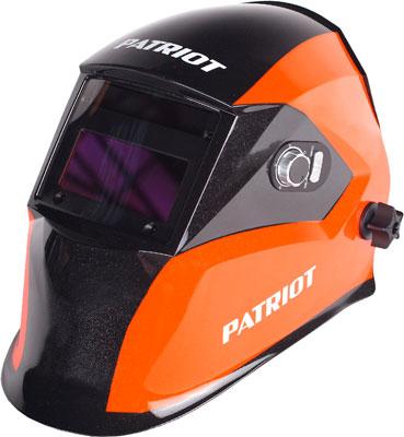 Маска Patriot 600 S new (880504751) снегоуборщик patriot pro 777 s