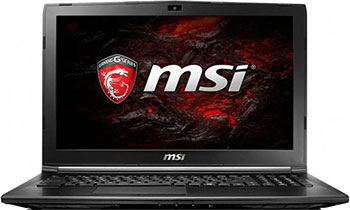 Ноутбук MSI GL 62 M 7RD-1673 RU ноутбук msi gs43vr 7re 094ru phantom pro 9s7 14a332 094
