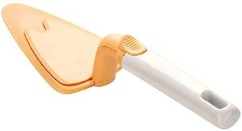 Лопатка сервировочная Tescoma DELICIA 630063 лопатка сервировочная tescoma delicia 630063