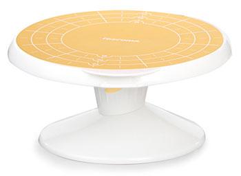 Подставка для украшения тортов Tescoma DELICIA  29см 630558