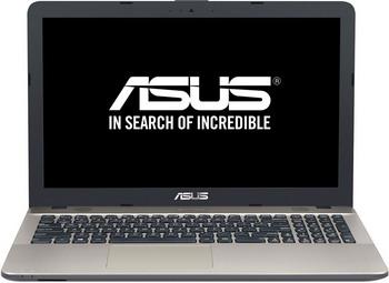 Ноутбук ASUS VivoBook Max X 541 UV-GQ 988 (90 NB0CG1-M 18970) черный oem 100% xiaomi 3 3 mi3 lcd mi3 cellphone for xiaomi 3 m3 mi3