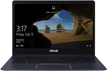 Ноутбук ASUS ZenBook UX 331 UN-EG 009 T (90 NB0GY1-M 01950) синий перчатки экспедиция eg 02