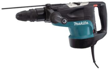 Перфоратор Makita HR 5201 C перфоратор makita hr 5001 c