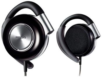 Наушники Philips SHS 4700 philips shs 4700