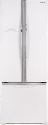 Двухкамерный холодильник Hitachi R-WB 482 PU2 GPW 6es5 482 8ma13