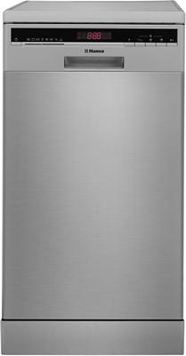Посудомоечная машина Hansa ZWM 428 IEH цена и фото