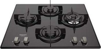 Встраиваемая газовая варочная панель Hotpoint-Ariston 642 DD /HA(BK) stylish polka dot patterned protective back case cover for iphone 6 4 7 pink white