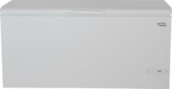Фото Морозильный ларь Позис. Купить с доставкой