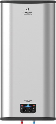 Водонагреватель накопительный Timberk SWH FSM7 50 V InfraRed zumman fsm 881