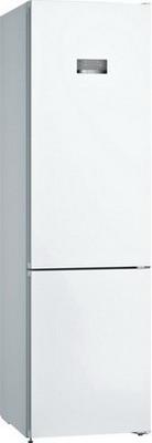 Фото - Двухкамерный холодильник Bosch KGN 39 VW 22 R двухкамерный холодильник hitachi r vg 472 pu3 gbw