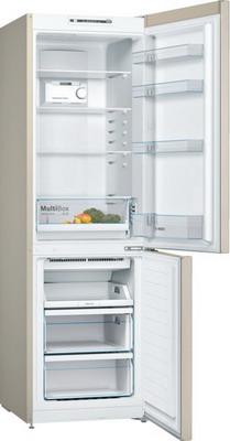 Двухкамерный холодильник Bosch KGN 36 NK 2 AR двухкамерный холодильник bosch kgv 36 xk 2 ar