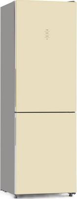 Двухкамерный холодильник Kenwood KBM-1855 NFDGBE