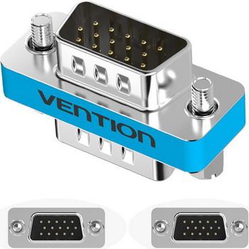 Адаптер Vention DDBI0