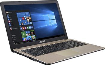 Ноутбук ASUS X 540 UB-DM 264 (90 NB0IM1-M 03610) ноутбук asus fx 553 vd dm 1137 90 nb0dw4 m 19850