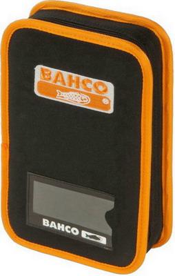 Сумка-органайзер BAHCO 4750 FB5A цена