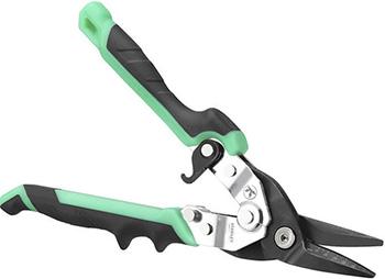 Ножницы по металлу Stanley FATMAX ERGO FMHT 73557-0 правые 250 мм 73557-0 ножницы по металлу stanley 2 14 568 правые